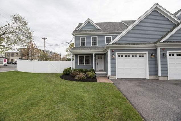 Cottage st natick ma mls coldwell banker