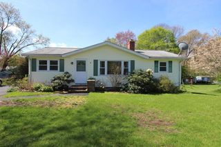 Dighton Ma Real Estate Homes For Sale Estately