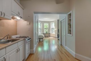 295 Commonwealth Ave. Unit 1A
