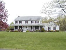 94 Whately Road