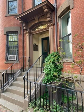 49 Warren Avenue Unit G-1