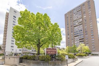 8 Whittier Pl Unit 10D