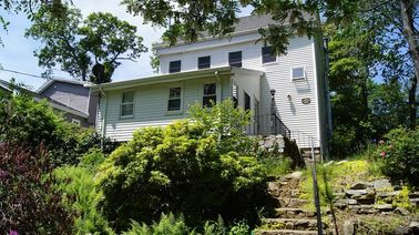 226 Westminster Rd