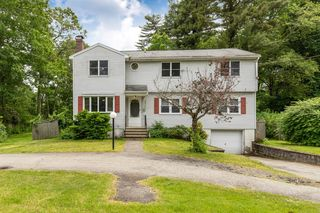 7 Lawrence Ct