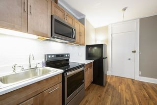 21 Beacon St Unit 4L