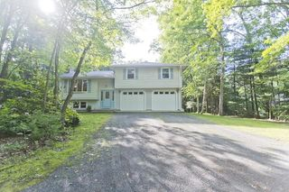 39 Tannery Rd