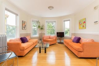 43 Downer Ave Unit 2