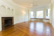 35 Bay State Rd Unit 1R