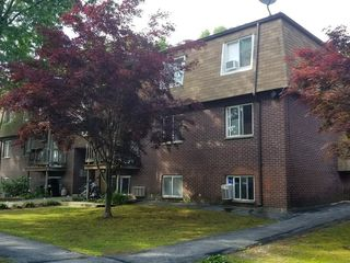 144 Thissell Ave Unit 14