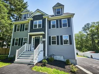 149 Bridle Rd