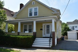 74 Plymouth Street
