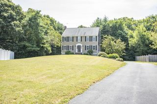 74 Red Mill Road