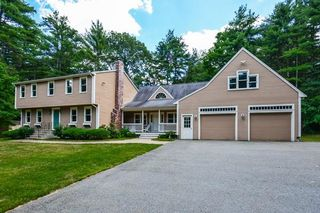 Surprising Wrentham Ma Real Estate Homes For Sale Estately Download Free Architecture Designs Intelgarnamadebymaigaardcom