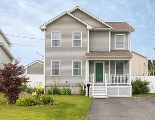 Fall River, MA Real Estate & Homes for Sale - Estately