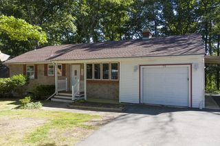 75 Hilldale Rd