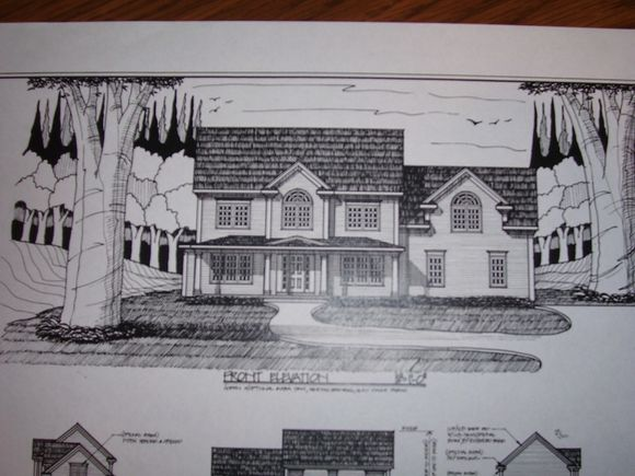 lot 32 Field Pond Road - Photo 1 of 1