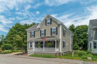 Surprising Manchester By The Sea Ma Real Estate Homes For Sale Download Free Architecture Designs Xaembritishbridgeorg