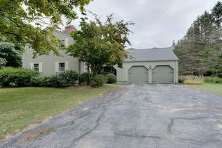 5 Mount View Dr