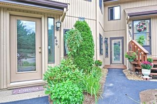 233 Trailside Way Unit 233
