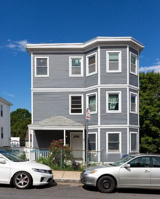41 Westmore Rd Unit 3