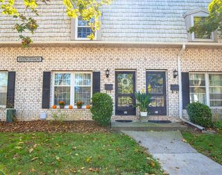 52 Corey Colonial Unit 52