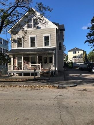 46 Townsend St - Photo 1 of 5