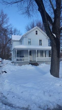 15 Oxford Pl - Photo 1 of 2