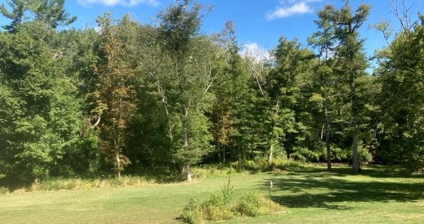 LOT 0 BEVERLY ST. - Photo 1 of 4