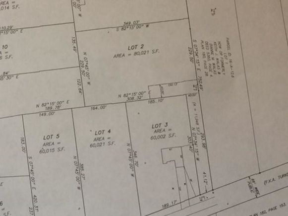 75 Carver St. (Lot 2) - Photo 1 of 3