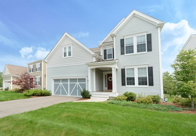3 Teaberry Ln - Photo 1 of 29