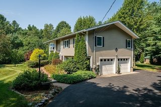 47 Christopher Rd