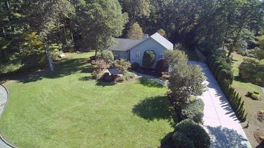 25 Candleberry Ct