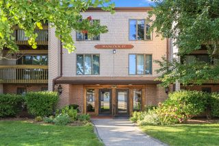 24 Old Colony Way Unit20