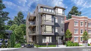 50 Stearns Rd Unit3