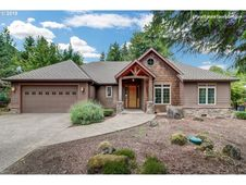 67480 E Jennie Welch CT