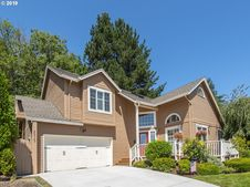 2917 SW ORCHARD HILL PL