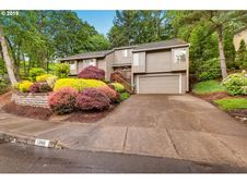1386 NW WINDSONG CT