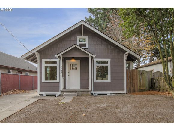 4627 SE 88TH AVE - Photo 1 of 22