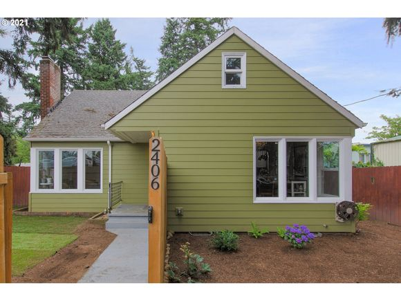 2406 SE 139TH AVE - Photo 1 of 30