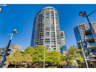 3601 S RIVER PKWY 1216