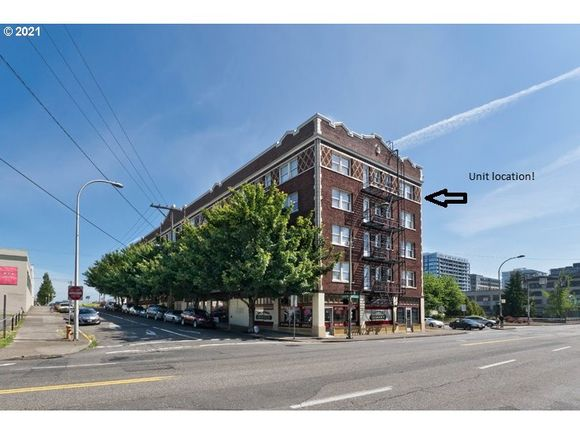 20 NW 16TH AVE 405 - Photo 1 of 1