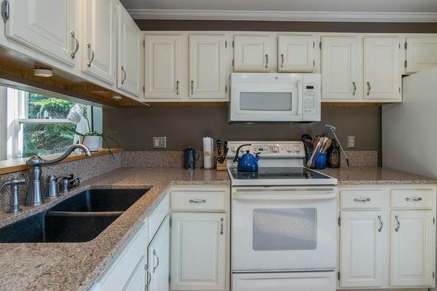 33 Harbor View Unit 1206, South Burlington, VT 05403   MLS# 4659948    Estately