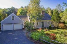 255 Hemlock Ridge Road