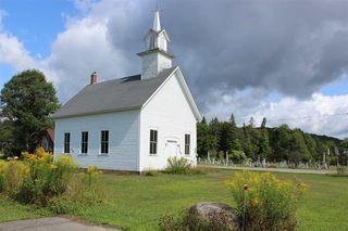 1771 1789 Vermont Route 114