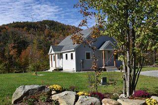 62 Village Hill