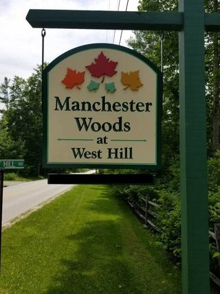 1 West Hill