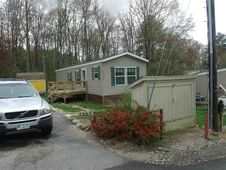 18 Breezy Acres Mobile Home
