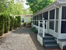 308 State Route 286 Unit Lot 75