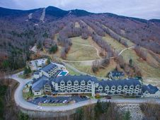90 Loon Mountain Unit 1054C