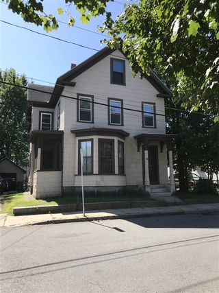 24 Mulberry
